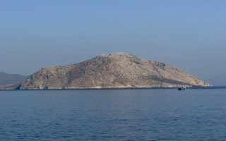 fate-of-patroklos-islet-in-the-hands-of-the-council-of-state