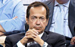 john-paulson-we-believe-in-the-future-of-greek-banks