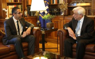 pavlopoulos-satisfied-with-eu-message-to-turkey