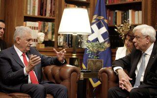 greek-president-tells-turkish-pm-more-unites-us-than-divides-us