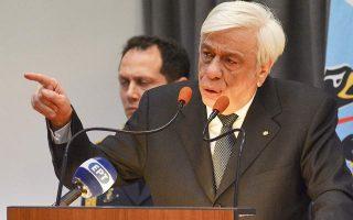 ankara-jabs-at-greek-president-pavlopoulos-as-tensions-rise0