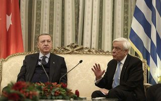 turkey-says-greek-president-s-comments-amp-8216-not-befitting-his-position-amp-8217