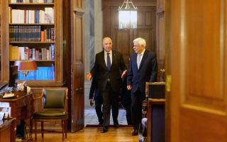moscovici-greece-has-made-major-progress-but-still-not-out-of-the-woods