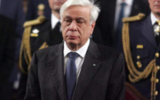 pavlopoulos-embarks-on-two-day-visit-to-lebanon