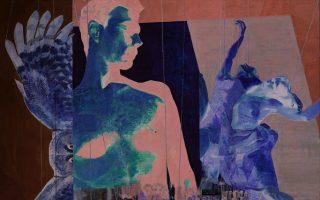 der-blaue-reiter-athens-october-12-amp-8211-november-29
