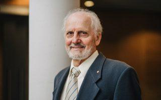greek-australian-scientist-discovers-new-area-of-the-brain0