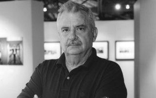 a-fond-farewell-to-distinguished-journalist-spyros-payiatakis