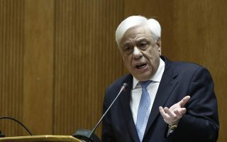 greek-president-offers-amp-8216-undivided-support-amp-8217-after-bomb-attack