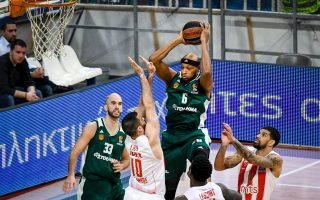 greens-win-at-home-reds-go-down-in-moscow