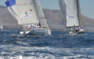 shipping-execs-to-take-part-in-posidonia-games