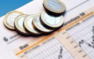 greece-sells-1-138-bln-euros-of-three-months-t-bills-yield-drops