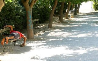 prosecutor-to-probe-crime-at-athens-park-anarchist-threats