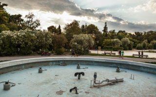 plan-to-rid-pedion-tou-areos-park-of-criminal-elements