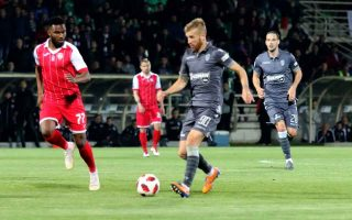 another-victory-for-paok-at-xanthi