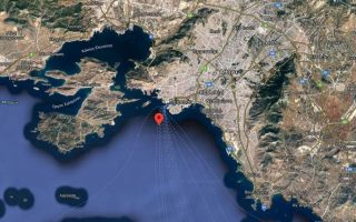 light-quake-felt-in-athens-amp-8217-southern-suburbs