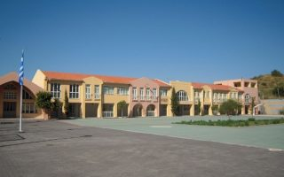 plan-in-works-to-restart-experimental-and-model-schools