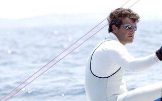 sailing-champion-first-greek-elite-athlete-to-die-of-covid