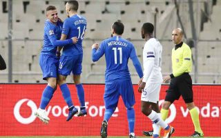 anastasiadis-era-begins-for-greece-with-win-over-finland