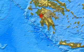quake-damages-homes-in-southern-greece