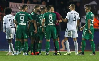 paok-needs-controversial-penalty-to-remain-unbeaten