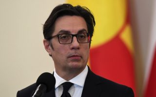 north-macedonia-hopes-for-nato-accession-ratification-in-march
