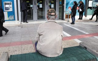 nearly-one-in-four-greek-pensioners-under-65-database-shows