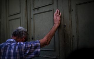 five-ticking-time-bombs-keep-grexit-on-the-radar