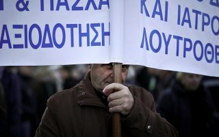 thousands-of-greek-pensioners-protest-income-cuts
