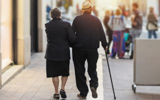new-pension-reform-in-the-pipeline