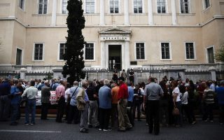 greek-gov-t-aims-to-get-around-looming-pension-cuts
