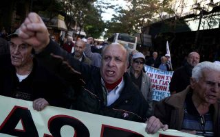 worries-for-greek-gov-t-and-pensioners-from-court-decisions