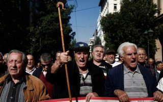 pensioners-planning-string-of-protests