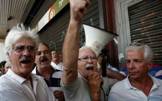 pensioners-protest-in-athens-against-new-round-of-cuts
