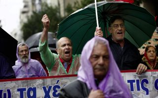 achtsioglou-s-nod-to-claims-by-pensioners