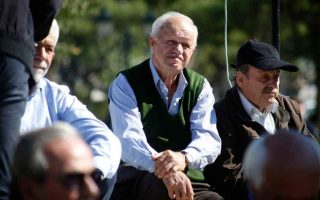 greek-pensioners-at-lower-risk-of-poverty-but-high-ageing-rate-a-concern