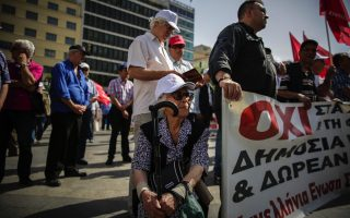 pensioners-protest-over-health-cuts