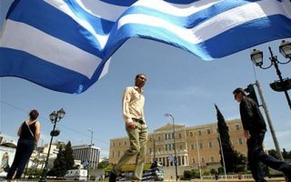 public-issue-poll-puts-nd-far-ahead-of-syriza-says-9-in-10-dissatisfied