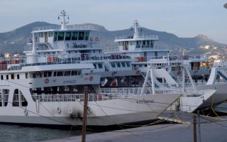 perama-salamina-ferry-management-included-in-olp-offering