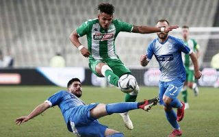 panathinaikos-advances-to-cup-amp-8217-s-last-eight-against-all-odds