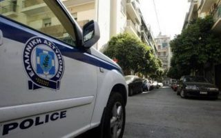 two-policemen-in-hospital-after-athens-eviction-attack