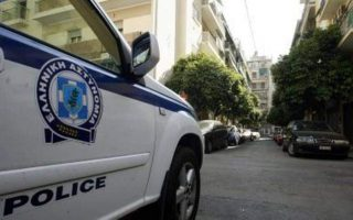 man-arrested-in-volos-over-rape-of-mentally-physically-challenged-girl