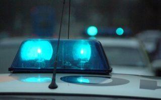 police-solve-2013-exarchia-murder