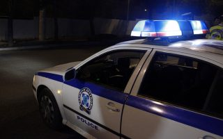 second-suspect-arrested-in-agrinio-shooting