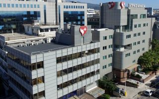 athens-medical-group-offers-clinic-to-esy-amid-pandemic