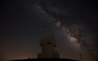 perseids-meteor-shower-seen-in-greece