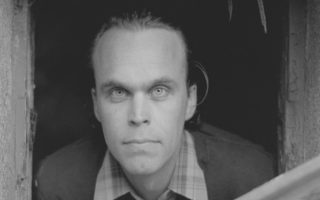peter-broderick-athens-february-4
