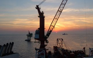 petroceltic-to-sell-interests-in-greek-projects