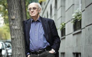 author-quits-municipal-council