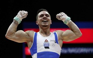 petrounias-clinches-third-championship-title-in-a-row