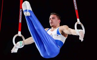 petrounias-wins-back-to-back-golds-at-worlds